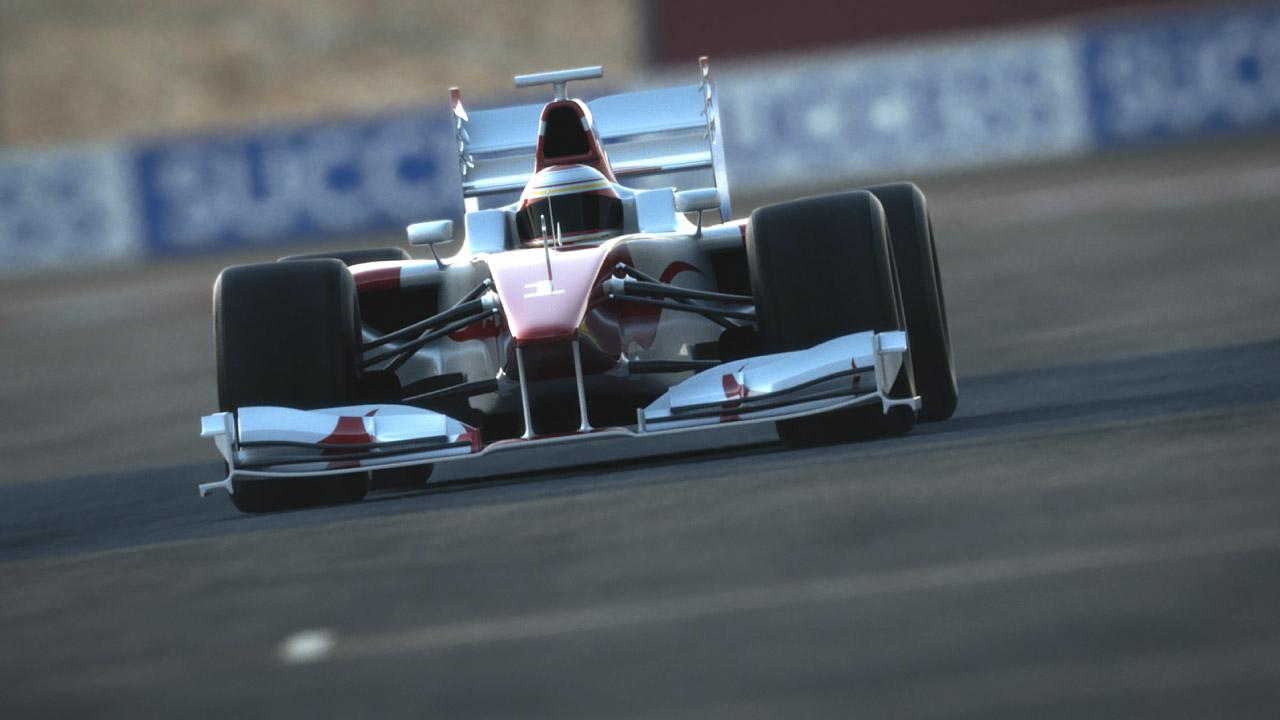 l'ultimo 49f4e 0b50c Automotive, F1 & Motorsport Recruitment   Mane