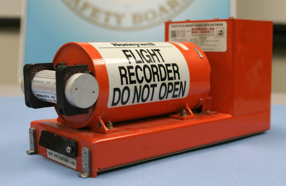 pictures-black-box-flight-recorder-big-ass-parade