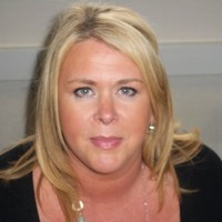 Louise Kennedy - Senior HR Business partner