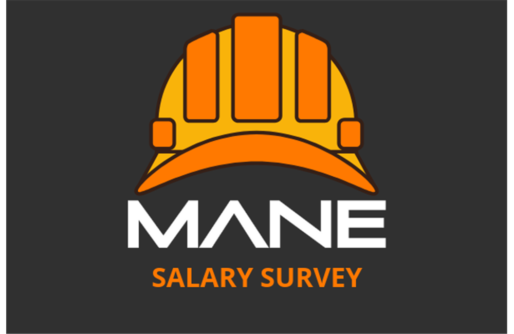 Mane Salary Survey