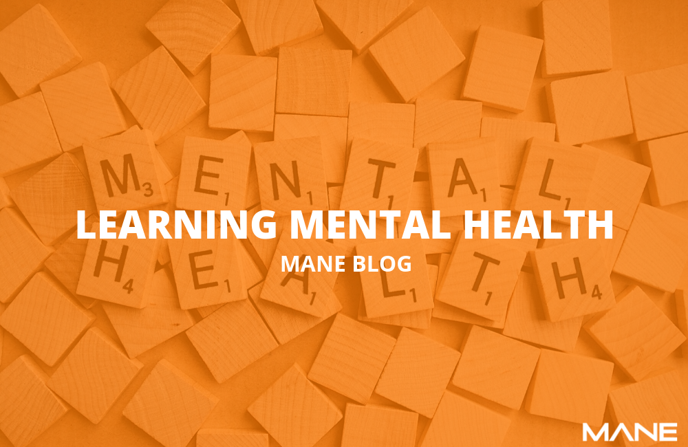 Learning Mental Health